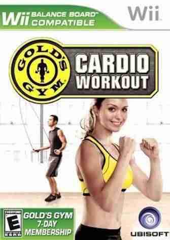 Descargar My Fitness Coach Cardio Workout [MULTI5] por Torrent